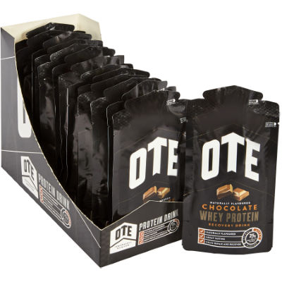 ote-whey-protein-recovery-drink-14x52g-molkenprotein