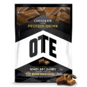 OTE Whey Protein Recovery Drink (1kg)