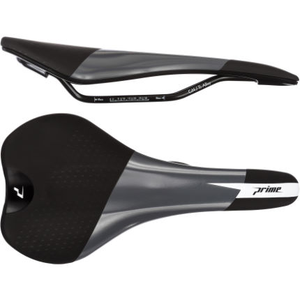 Prime TI Sprint Road Saddle