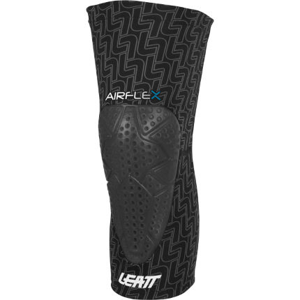 Leatt Knee Guard 3DF Airflex