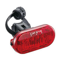 picture of Cateye Omni 3 Rear Light
