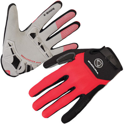 endura-singletrack-plus-gloves-fingerhandschuhe, 33.99 EUR @ wiggle-dach