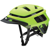 Casco Smith Forefront