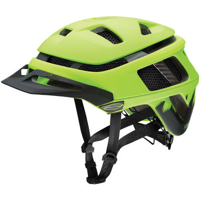 smith-forefront-fahrradhelm-helme