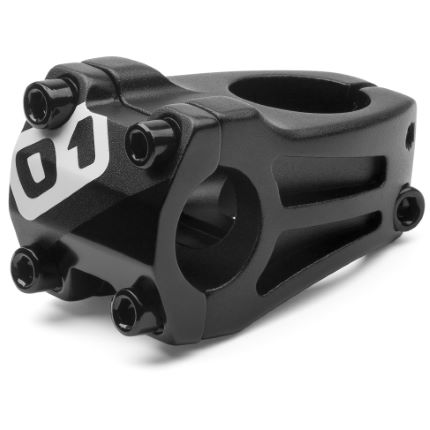 Octane One Chemical Pro Stem