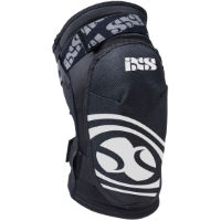 IXS Hack EVO Kids Knee Guard