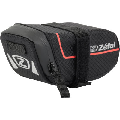 zefal-z-light-xs-pack-saddle-bag-satteltaschen