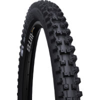 picture of WTB Warden TCS Tough High Grip Tire