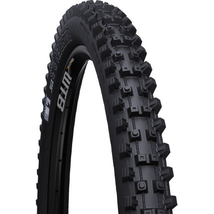 WTB Warden TCS Tough High Grip Tire