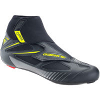 Gaerne Winter Road Gore-Tex fietsschoenen