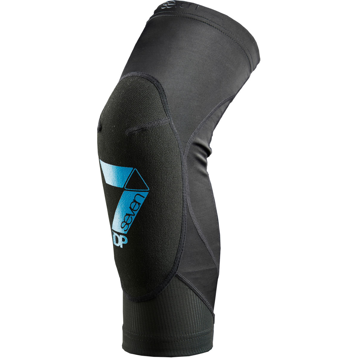 7 iDP Transition Knee Pads - Rodilleras