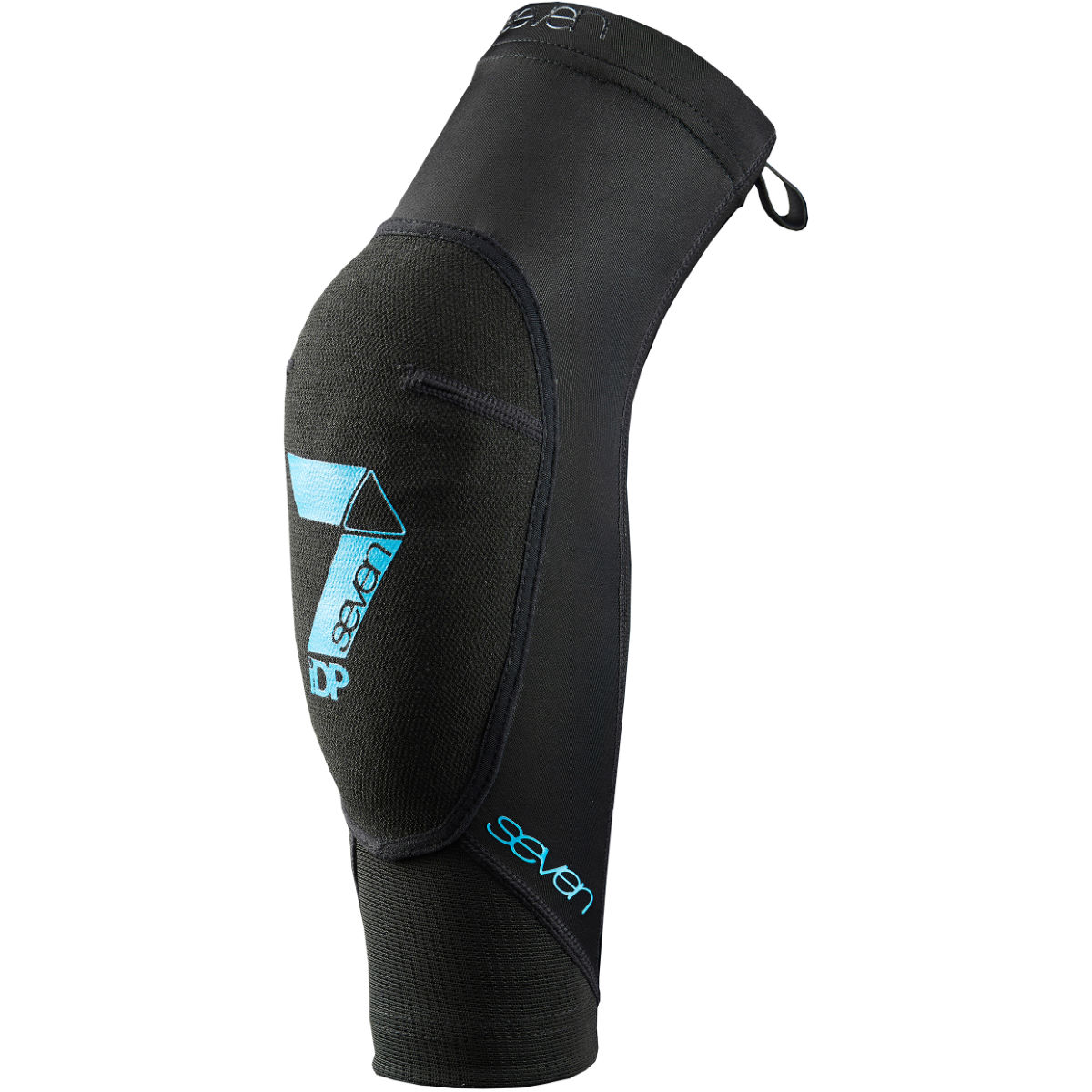 7 iDP Transition Elbow Pads - Coderas