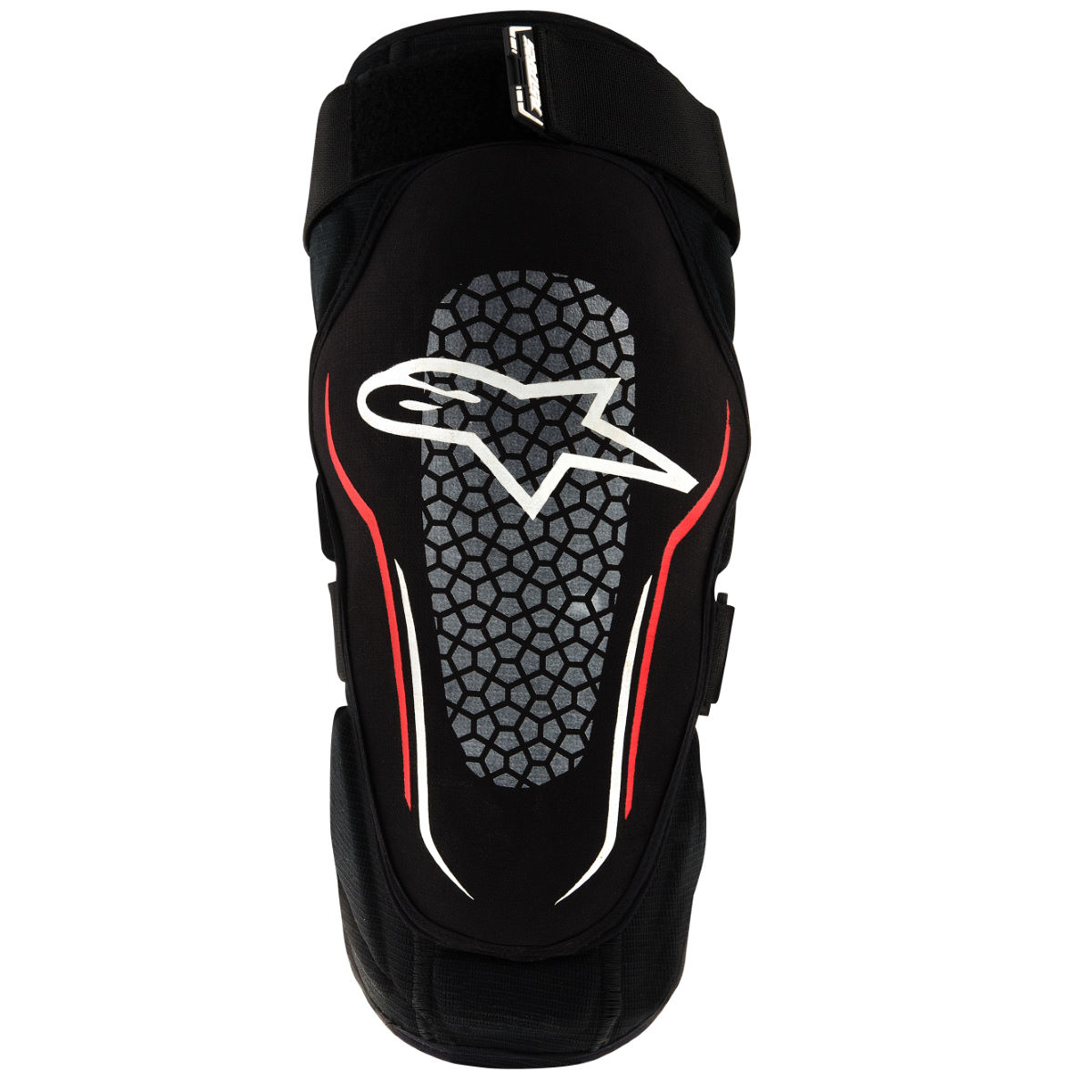 Alpinestars Alps 2 Knee Guard - Rodilleras