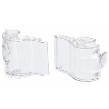 100% SVS Replacement Canister Top Pair