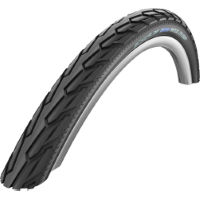 picture of Schwalbe Range Cruiser Road Tyre - K-Guard