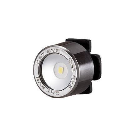 Cateye Nima Front Light