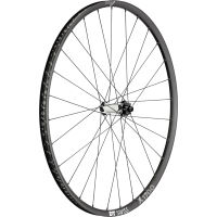 X 1700 Spline Two MTB Front Wheel