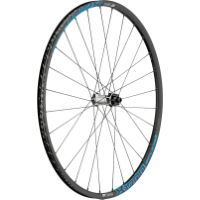 DT Swiss X 1700 Spline Two MTB Front Wheel