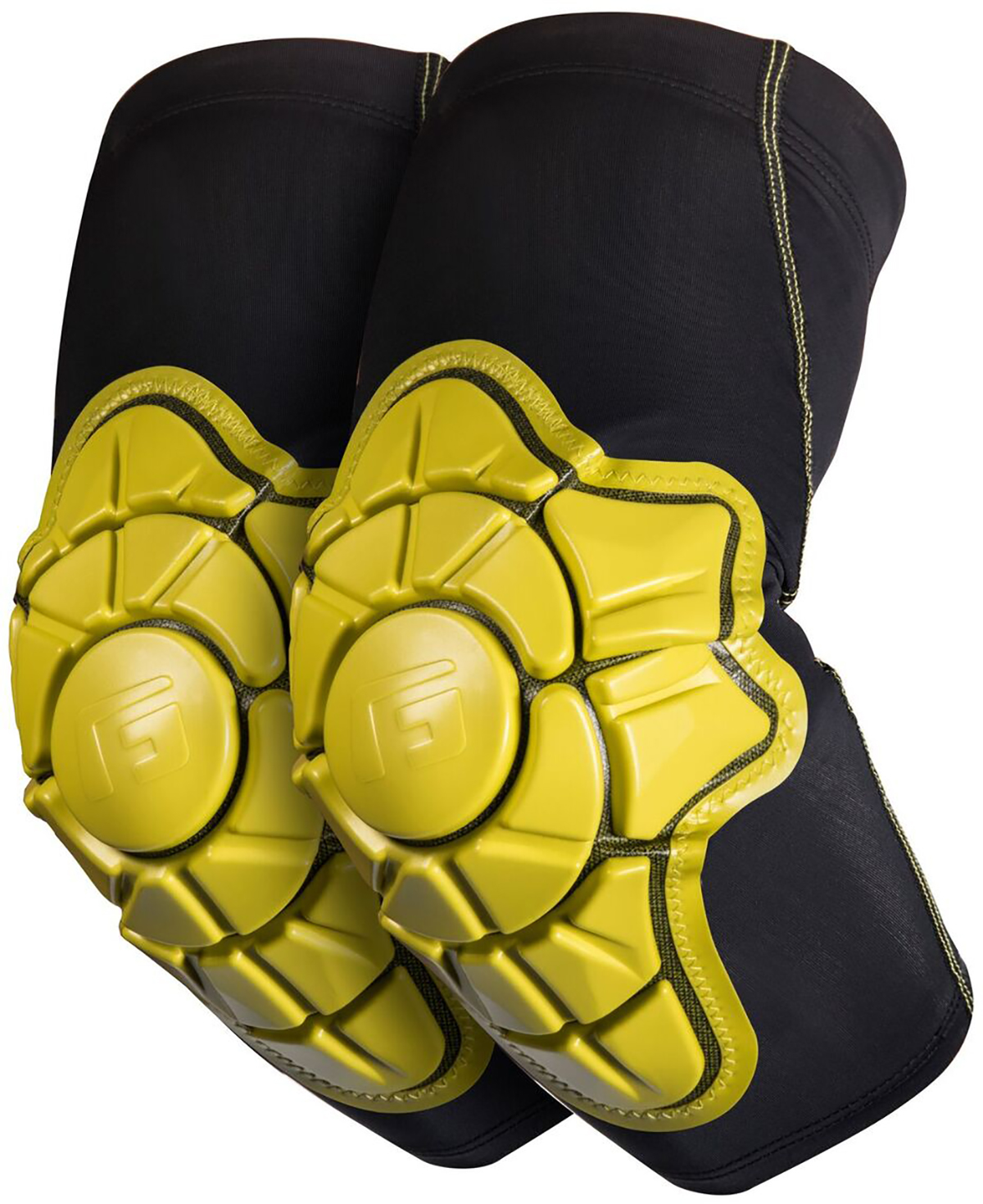 Wiggle | G-Form Pro-X Elbow Pad | Body Armour