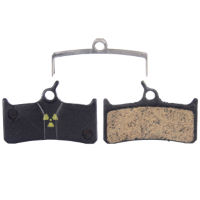 Nukeproof Hope Mono M4 Disc Brake Pads
