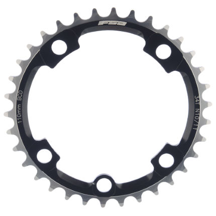 FSA K-Force ABS Super Road N10/11 Chainring