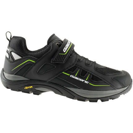 Gaerne Nemy MTB SPD Shoes