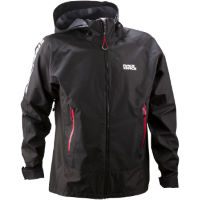 Race Face Team Chute Waterproof Jacket