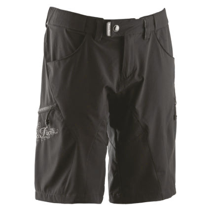 Race Face Women's Piper Shorts (2016)
