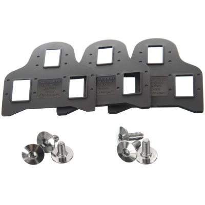 shimano-sm-sh20-spd-sl-cleat-spacers-cleats