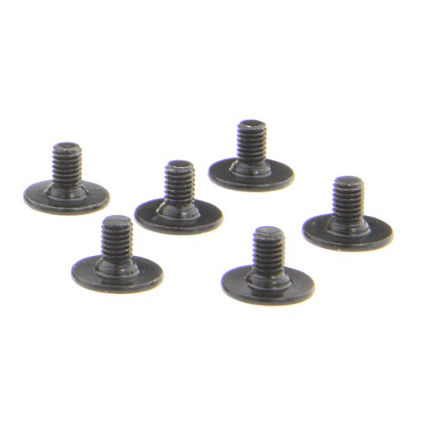Shimano PD-R540 Cleat Bolts