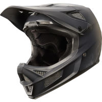 picture of Fox Racing Rampage Pro Carbon MIPS - Matte Black
