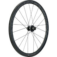 Easton EC90 SL Rear Road Wheel - Tubular