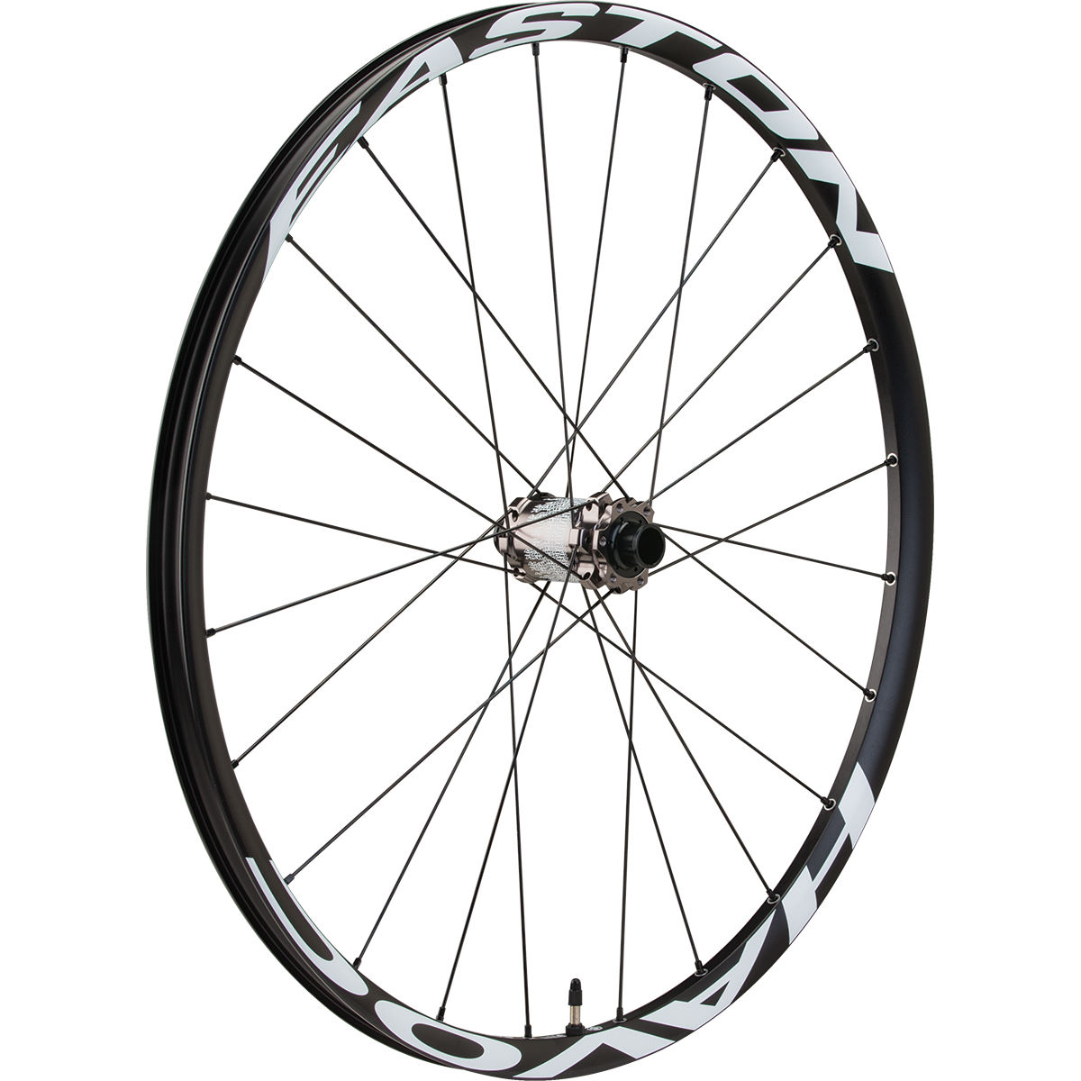 Roue avant VTT Easton Havoc - 27.5'' (650b) n/a 15m Black - White