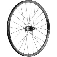 Easton Havoc MTB Rear Wheel