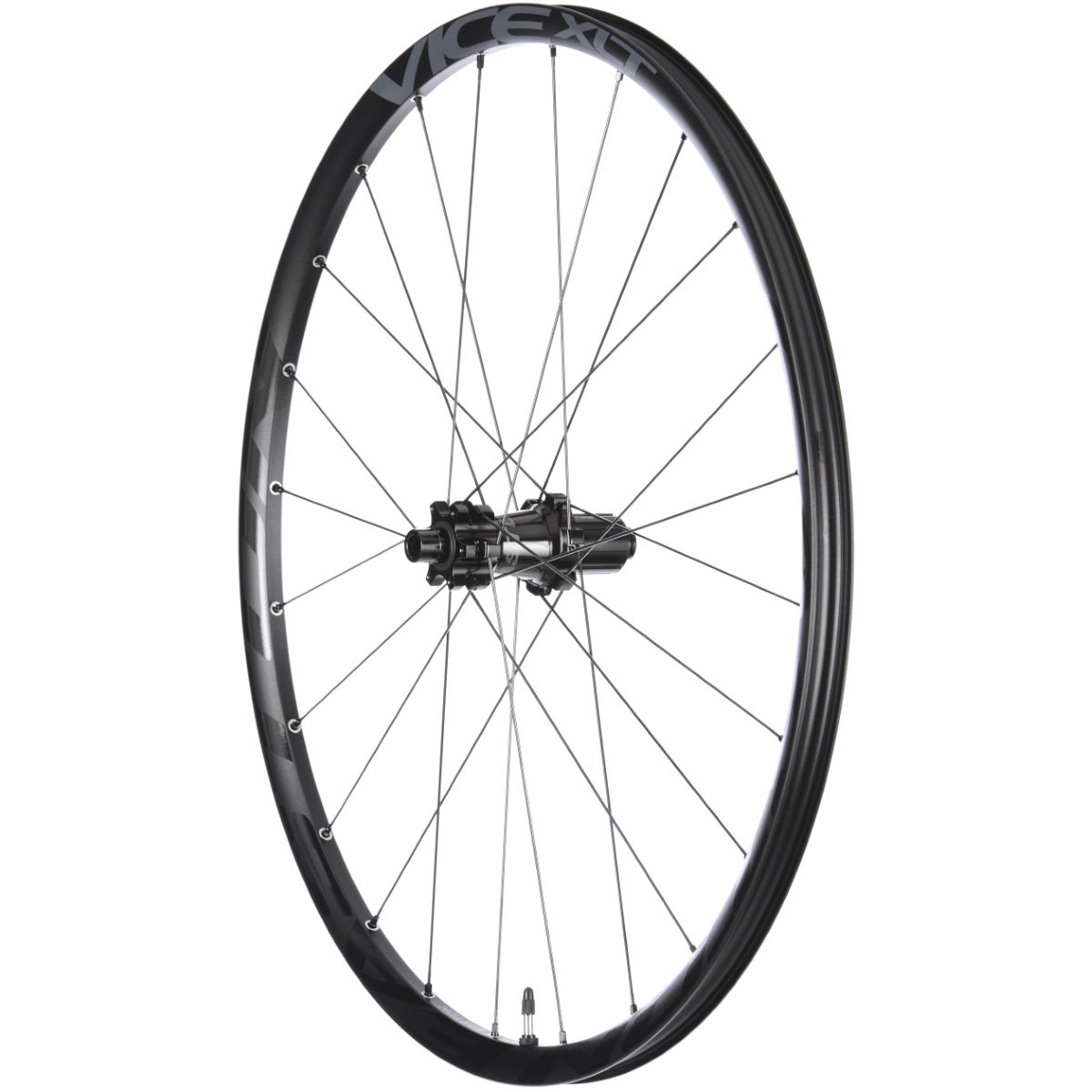 Easton Vice XLT Rear MTB Wheel - Ruedas traseras