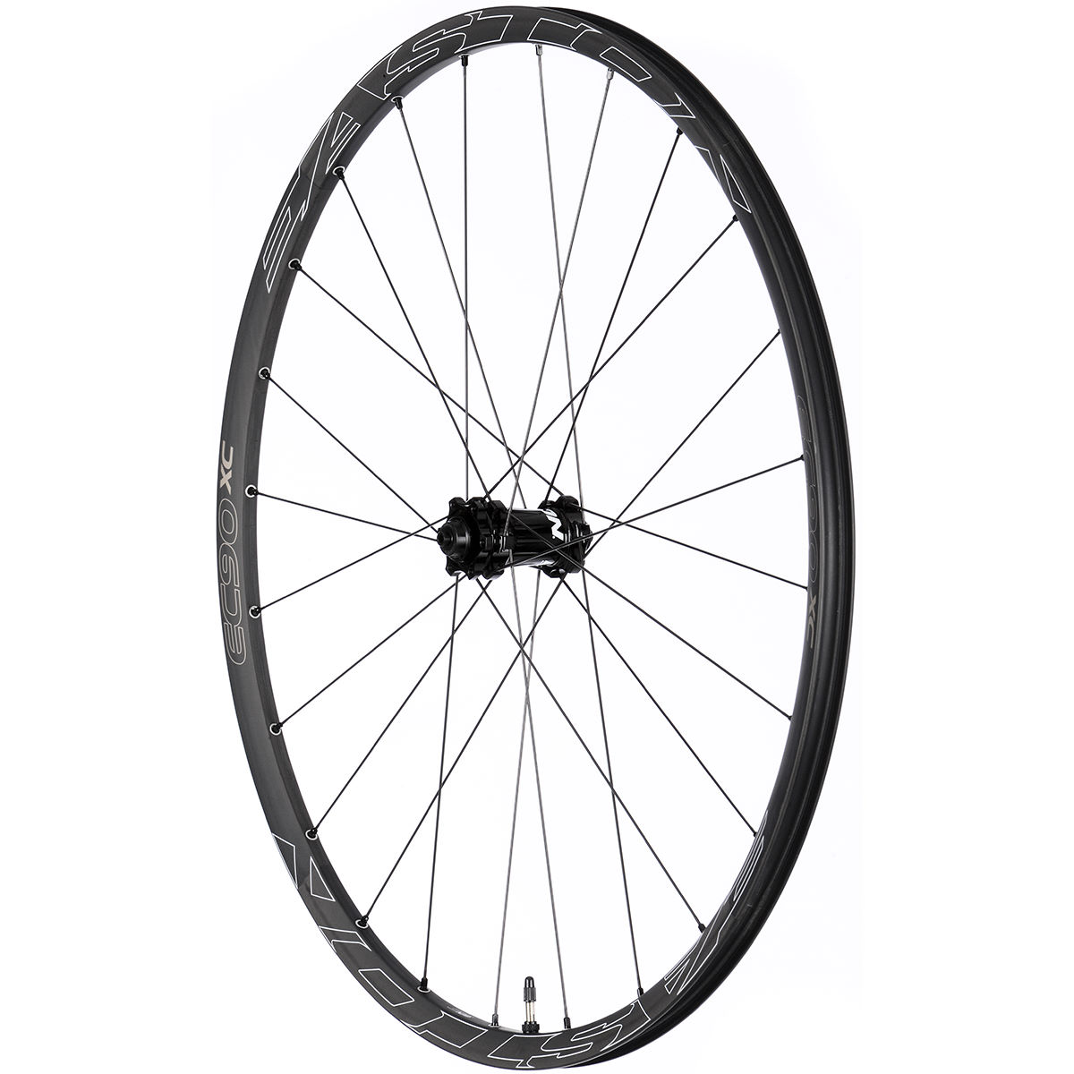 Easton EC90 XC Front MTB Wheel - Ruedas de competición