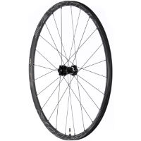Roue avant VTT Easton EC90 XC