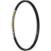 Nukeproof Generator DH TCS Rim Black/White 23mm