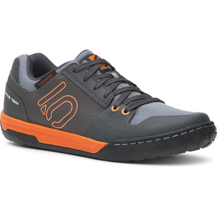 Chaussures VTT Five Ten Freerider Contact