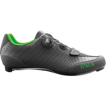 Fizik R3B SPD-SL Road Shoes