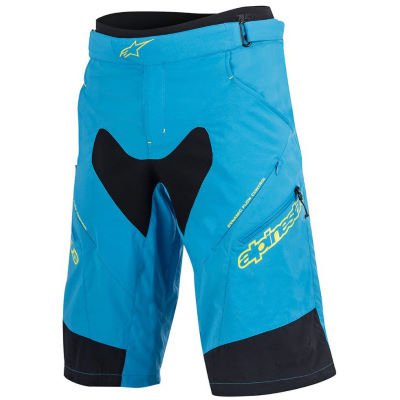 alpinestars-drop-2-shorts-shorts