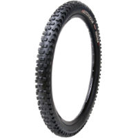 picture of Hutchinson Squale MTB Tyre