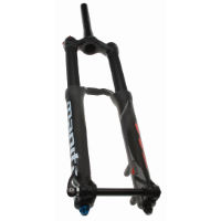 picture of Manitou Magnum Pro Forks - 15mm
