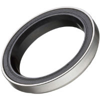 FSA Bearing TH-872  ACB