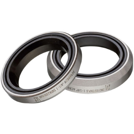 FSA Bearing TH-871 ACB