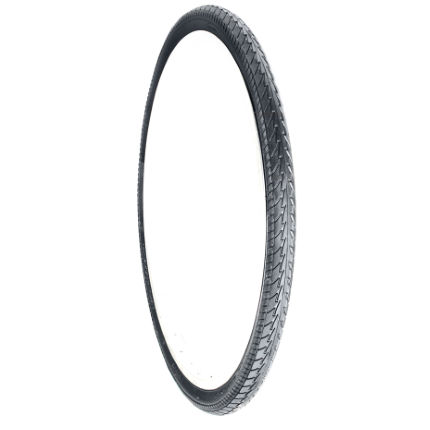 Oxford Pathway MTB Tyre