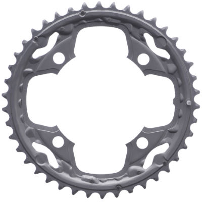 shimano-deore-fcm590-10-speed-triple-chainrings-kettenblatter