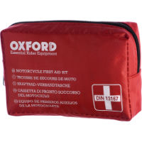 Oxford First Aid Kit