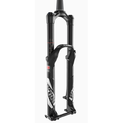 Forcella RockShox Pike RCT3 Dual Position