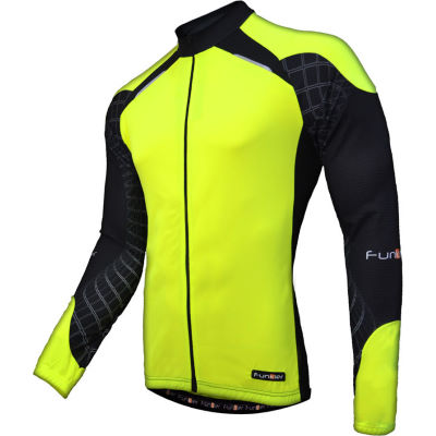 funkier-force-long-sleeve-jersey-trikots
